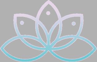 Flor de loto lidia maeve